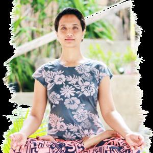 Satavisha yukta yoga