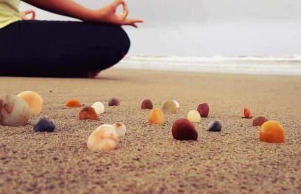 slider yukta yoga